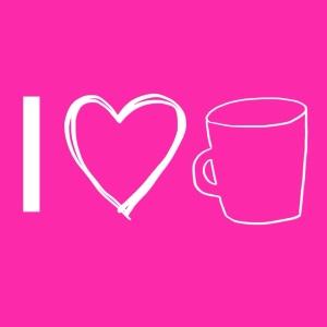 I love tea 2