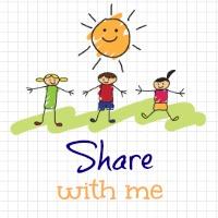 ShareWithMePicM[1] - Copy