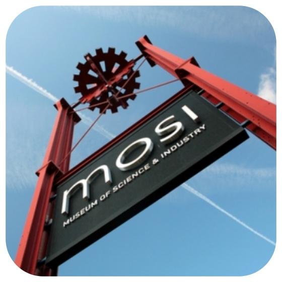 Review: MOSI: Manchester
