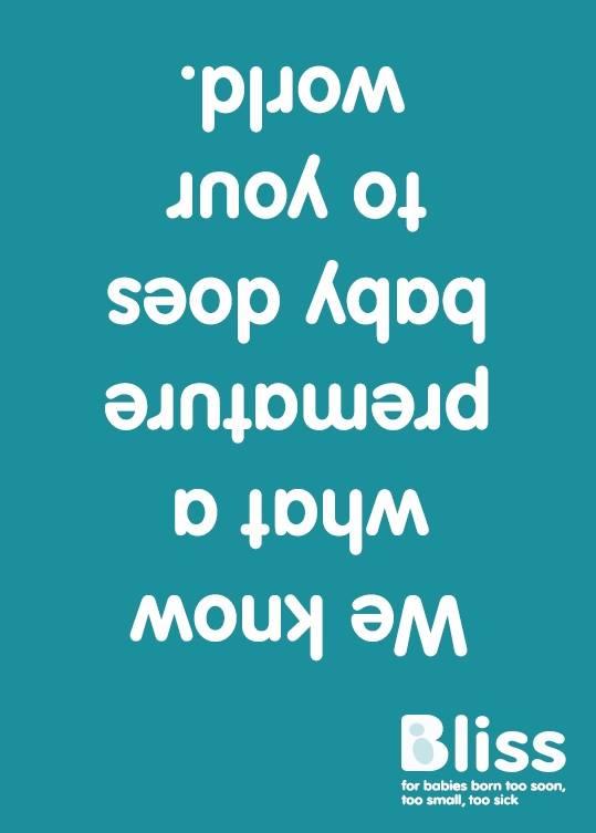 10734144_10152538976544858_148518951128498259_n