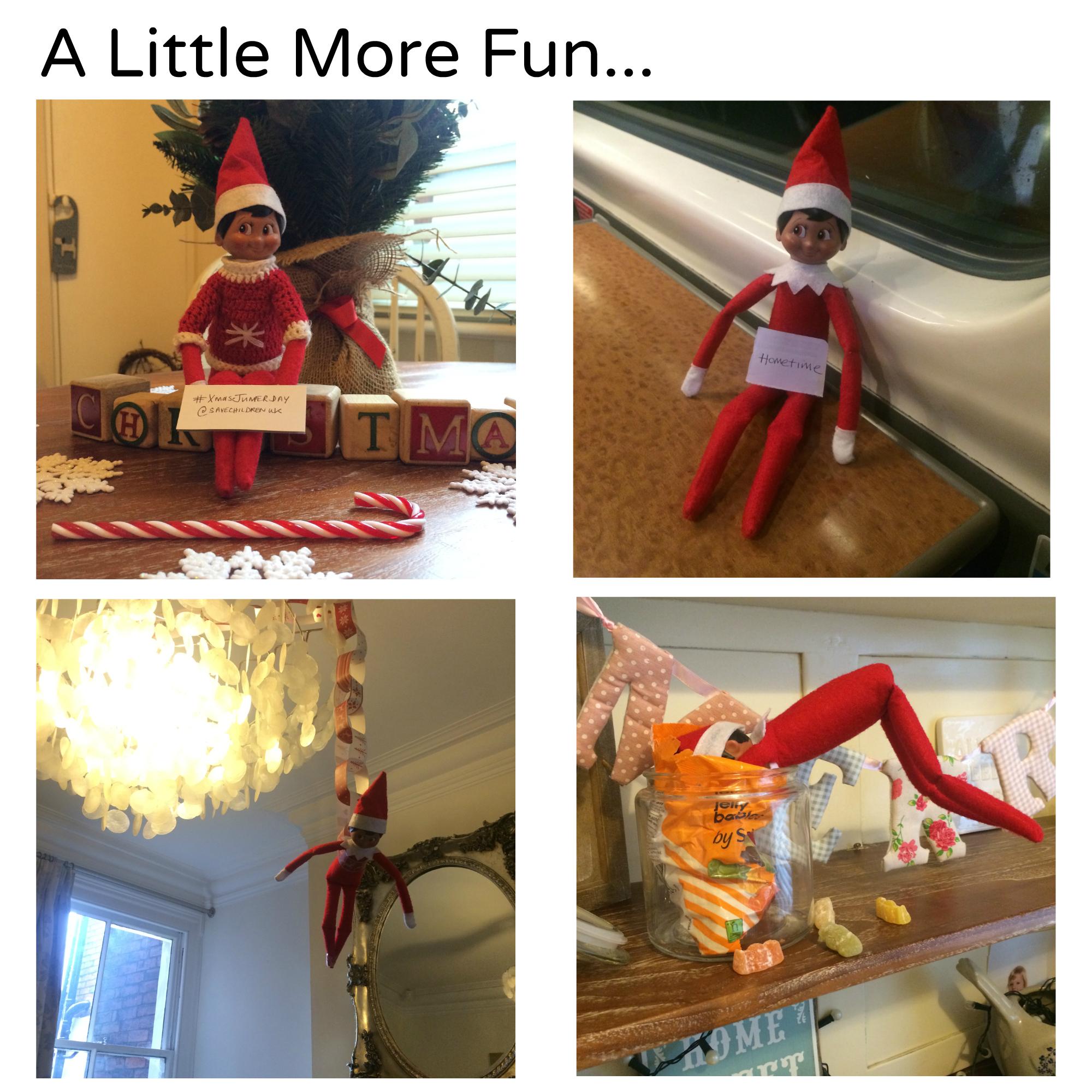 https://lifeasourlittlefamily.files.wordpress.com/2014/12/elf-fun-9115-a.jpg