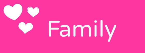 Family (Wotw)