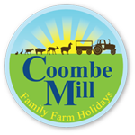coombemill_badge_round_small