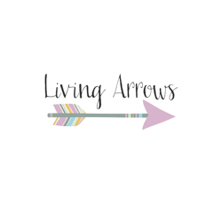 Living-Arrows-250