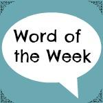 wordoftheweek