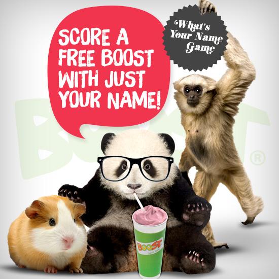 3 - 550px-BoostWYNG-score-a-free-boost