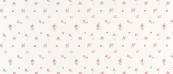 laura ashley abbeville floral wallpaper