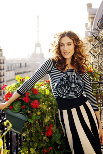 Carrie-Bradshaw-paris