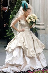 carrie-bradshaw-wedding-dress-198x300