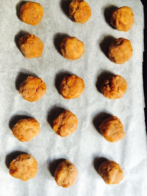 PB Cookies 3