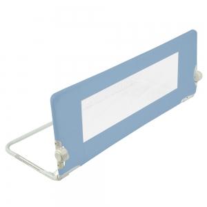 Safetots_Bed_Rail_Blue