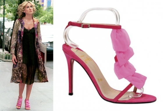 top-5-legendary-shoes-carrie-bradshaw2