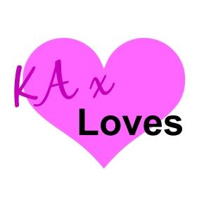 KA Loves Image