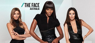 The_Face_Australia_Series_One