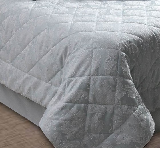 palazzo_bedspread_detail_1